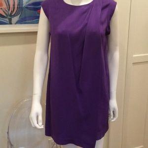 Dress by designer 3.1 Phillip Lim